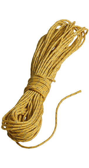Nordisk Dyneema Guy Rope 1,2mm / 10m
